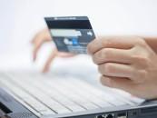 Clujenii, fruntași la cumpărăturile în rate