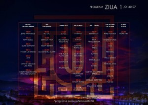 Program-Untold-Festival-ziua-1-joi