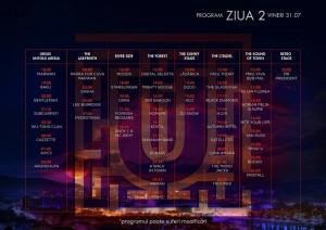 Program-Untold-Festival-ziua-2-vineri
