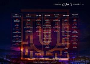 Program-Untold-Festival-ziua-3-sambata - Copy