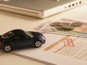 Stresul se vede în trafic la şoferii din judeţul Cluj