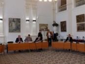 Liberalii acuză modul de organizare a ședințelor de Consiliu Local