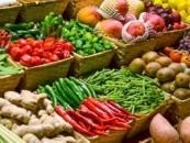 """Judeţul Cluj nu se teme de legea """"supermarketurilor"""""""