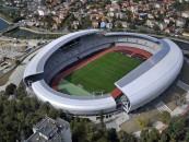 Se ține, nu se ține…Meciul se ține, totuși, la Cluj
