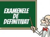 Profesorii fruntași la învățătură