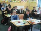 Unitățile de învățământ din Turda sunt pregătite pentru începerea noului an școlar