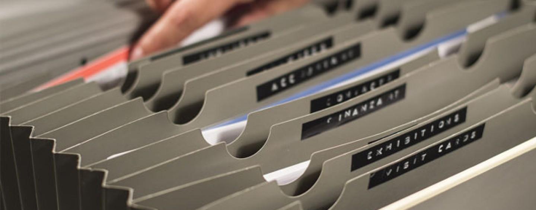 Cetățenii vor avea acces gratuit permanent la varianta electronică a Monitorului Oficial – părțile I și II