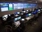 Specialiștii români vor putea realiza o rețea globală de centre IT