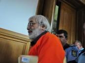 Liderul MISA, Gregorian Bivolaru, a fost prezentat Curții de Apel Cluj pentru trafic de persoane