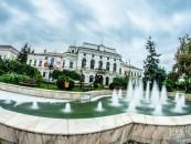 Municipalitatea anunță condițiile în care finanțează asociațiile și fundațiile