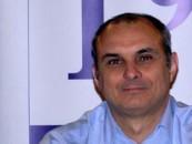 Membrii T9 au devenit politicieni.  Andrei Suciu, vicepreședintele local al Uniunii Salvați  România