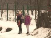 Elevii din Hărcana vor avea transport la școală din următoarea săptămână