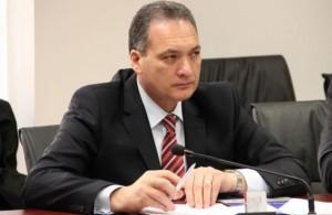 legea-medierii-propunere-legislativa-initiata-de-senatorul-alexandru-cordos-a-fost-votata-la-senat
