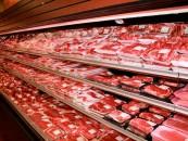 Magazinele alimentare din județul Cluj au trecut testul ANSVSA la Ecoli
