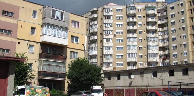 Guvernul a interzis reparațiile pe bucăți la blocuri. Fodul de reparații devine obligatoriu