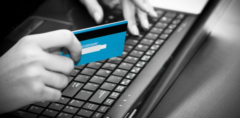 Noi programe de furt informațional vor amenința anul viitor utilizatorii de internet