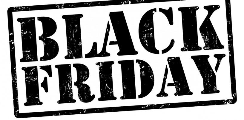 Ce magazine participă la BlackFriday și ghid de bune practici
