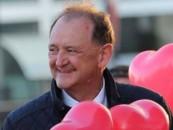 Liberalii îngrijorați că primarul s-a contaminat cu populism electoral