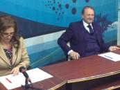 Cristian Matei: Am impus în premieră candidați din Turda