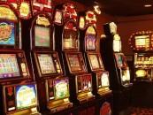 Spălare de bani și fraudă în sălile de jocuri din județul Cluj și alte zeci de județe din țară