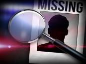 Bărbat dispărut din Câmpia Turzii