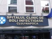 Spitalul de Boli Infecţioase Cluj va dispune de o secție de chirurgie vasculară