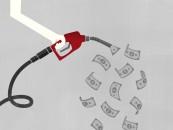 Scad sau nu scad prețurile carburanților în 2016?