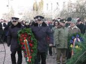 Programul manifestărilor și circulația autobuzelor în Turda, de 22 decembrie