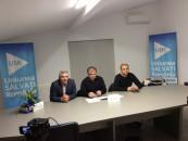 USR Turda : Vom urmări derapajele de putere ale PSD