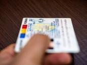 Puneți-vă actele de identitate în ordine. Vin alegerile!