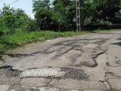 Consiliul Județean demarează un amplu proiect de reabilitare a drumurilor județene