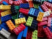 Expoziție Lego la Cluj