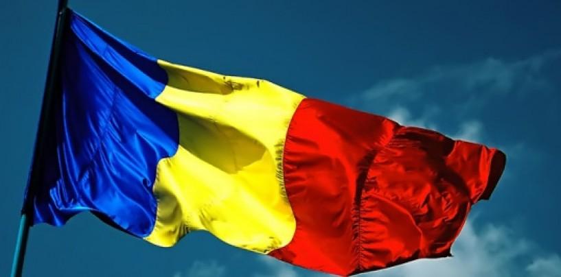 Mesajul Primarului Municipiului Turda de Ziua Națională a României