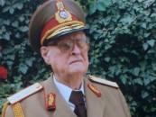 S-a stins din viață Sever Andrei Mureșian, cetățean de oanoare al Turzii