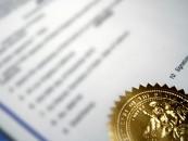 Prefectura Cluj a eliminat taxa pentru Apostila de la Haga