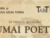 Ziua Culturii Naționale la Turda