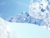 Protejarea contoarelor împotriva înghețului