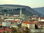 Turda în urma Dejului. Orașul din nordul județului a accesat peste 120 de milioane în ultimii 2 ani
