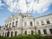 Dezbatere publică pentru taxa specială de salubrizare