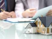 Peste șase mii de persoane au dat băncilor locuințele ipotecate