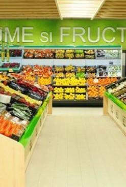 Legea produselor românești din marile magazine, motiv de infringement din partea Uniunii Europene