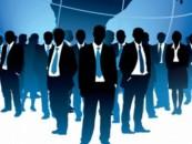 Crește numărul ofertelor de muncă. Află care sunt domeniile cu cea mai mare creștere