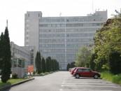 Spitalul de recuperare din Cluj punctaj record la acreditare