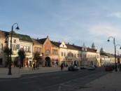 PSD la București, PSD la Turda