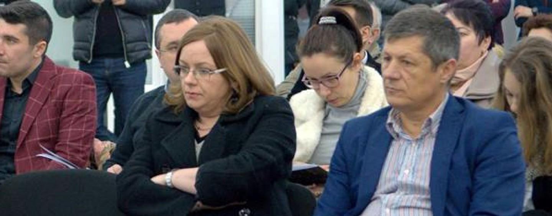 Salina refuză să clarifice dacă a recuperat sumele plătite directorului Vasile Nemeș