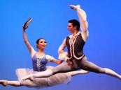 Teatrul de Balet Sibiu la Turda