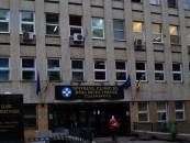 Certificare de înaltă competență pentru Spitalul Clinic de Boli Infecțioase din Cluj