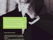 Premiu de 1000 de euro oferit de Fundația Rațiu într-un concurs de design