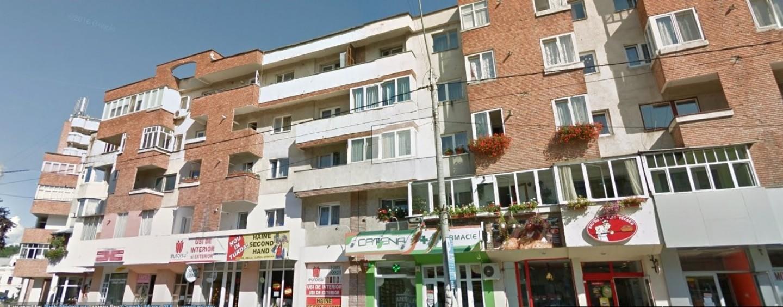 """Primăria Municipiului Turda lansează concursul """"Luna Curățeniei"""", dedicat Asociațiilor de Proprietari!"""