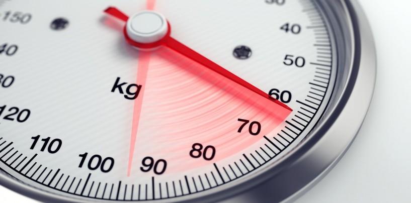 Motive pentru care nu pierzi din greutate